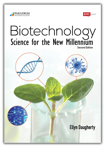 essays on biotechnology
